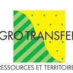 AgroTransfert-Ressources-et-Territoirestest-1-768×612