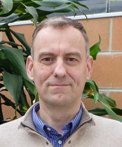 Jean-Pascal Hopquin