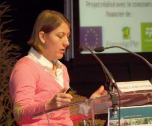 Colloque « Concevoir et évaluer des approvisionnements durables en biomasse agricole valorisant les territoires »
