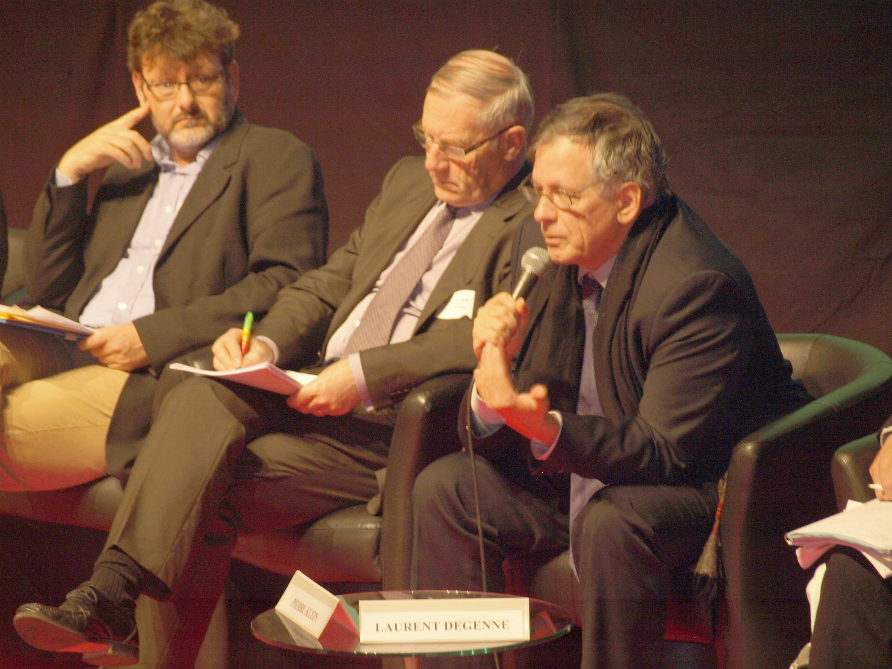 Table-ronde-colloque-Optabiom