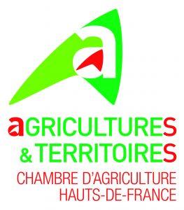 Gestion des Informations dans les Exploitations Agricoles : Document'Terre (2003-2008)
