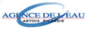 Agence Eau Artois Picardie