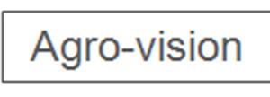 Agro-vision