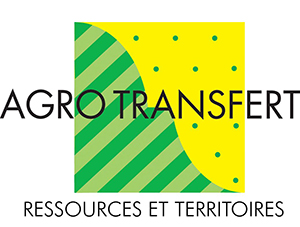 AgroTransfert Ressources et Territoires