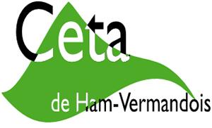 CETA Ham Vermandois