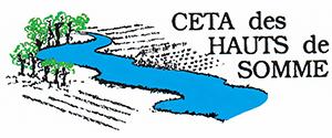 CETA hauts de somme