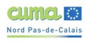 CUMA NdPC