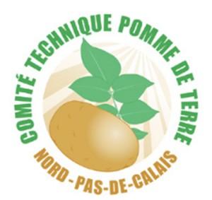 Eauption Plus : oPTimiser la gestION de la ressource en EAU pour les cultures de Pommes de terre (2009-2014)