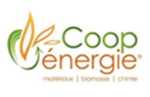 CoopEnergie