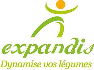 EXPANDIS