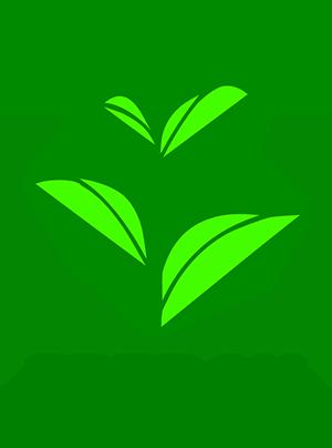 FREDON