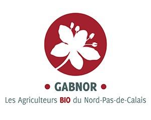 Agri-Bio : de la connaissance à la performance (2011-2017)