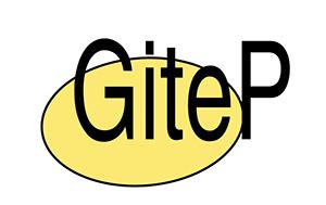 GITEP