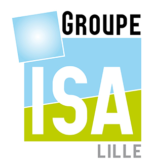 isa lille