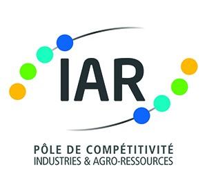 Réseau de sites démonstrateurs IAR (2015-2020)