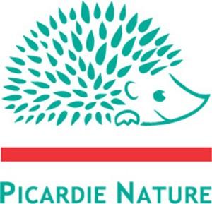 Biodiversité (2010-2014)