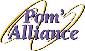 Pom alliance