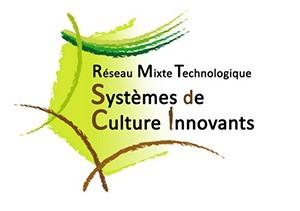 AUTO'N : Améliorer l'autonomie azotée des systèmes de production en terres de craie en Champagne-Ardenne et Picardie (2013-2016)