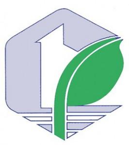 Gestion et Conservation de l'Etat Organique des Sols (2004-2010)