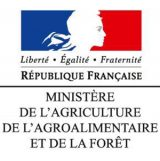 ministere_agriculture