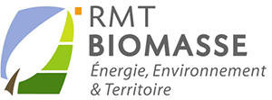 rmt biomasse
