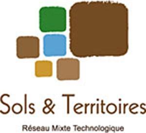 Prévention des risques des tassements des sols (2015-2016)