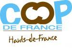 Coop de France Region Hauts de France