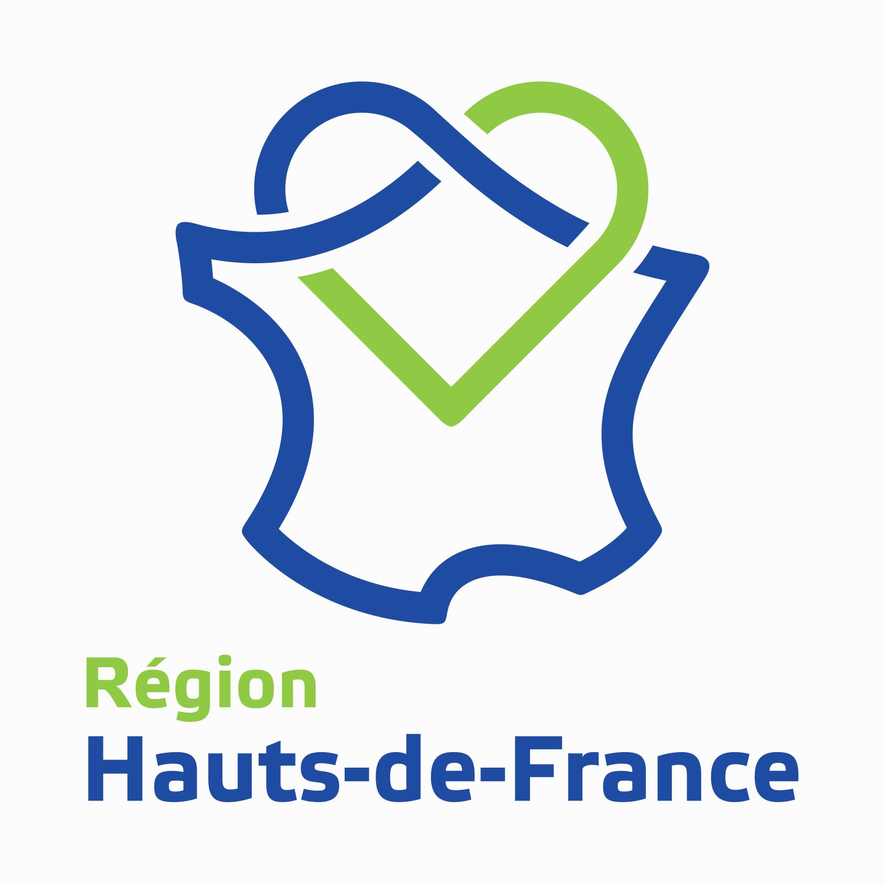 logo HDF 1