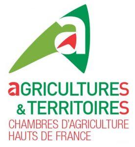 Systèmes de culture intégrés (2003-2009) et systèmes de culture intégrés avec encore moins d'herbicides (2010-2012)