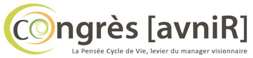 Agro-Transfert au Congrès [AvniR] à Lille