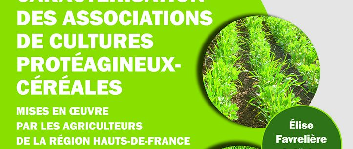page-couv-association-de-cultures-proteagineux-cereales