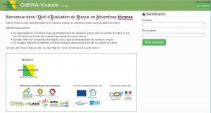 OdERA-Vivaces est en ligne !