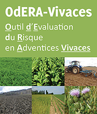 Sorties du projet Agri-Bio