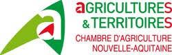 ABC'TERRE-2A (2017-2020) Application participative et appropriation de la démarche à l'échelle des territoires régionaux