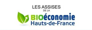 Assises de la Bioéconomie