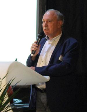 5. Michel Martin