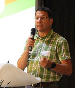 Colloque de clôture Sol-D'Phy « Comment diagnostiquer et lutter contre les tassements ?»