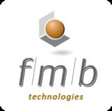 FMB-Tech