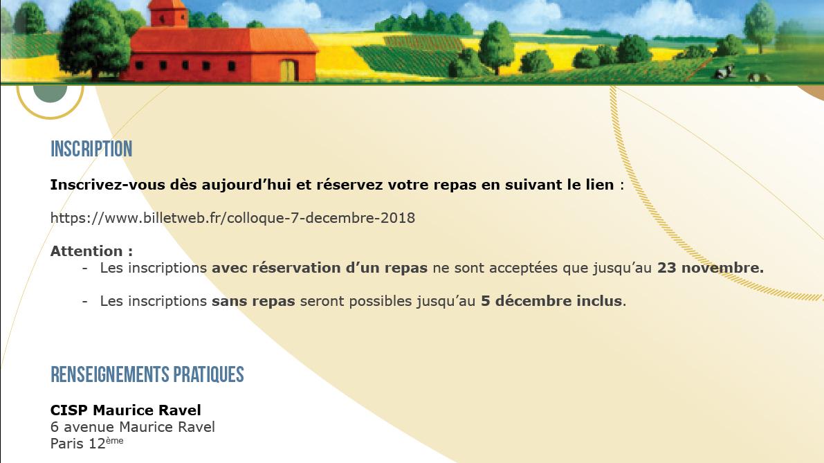 Visuel colloque Paris 0712183