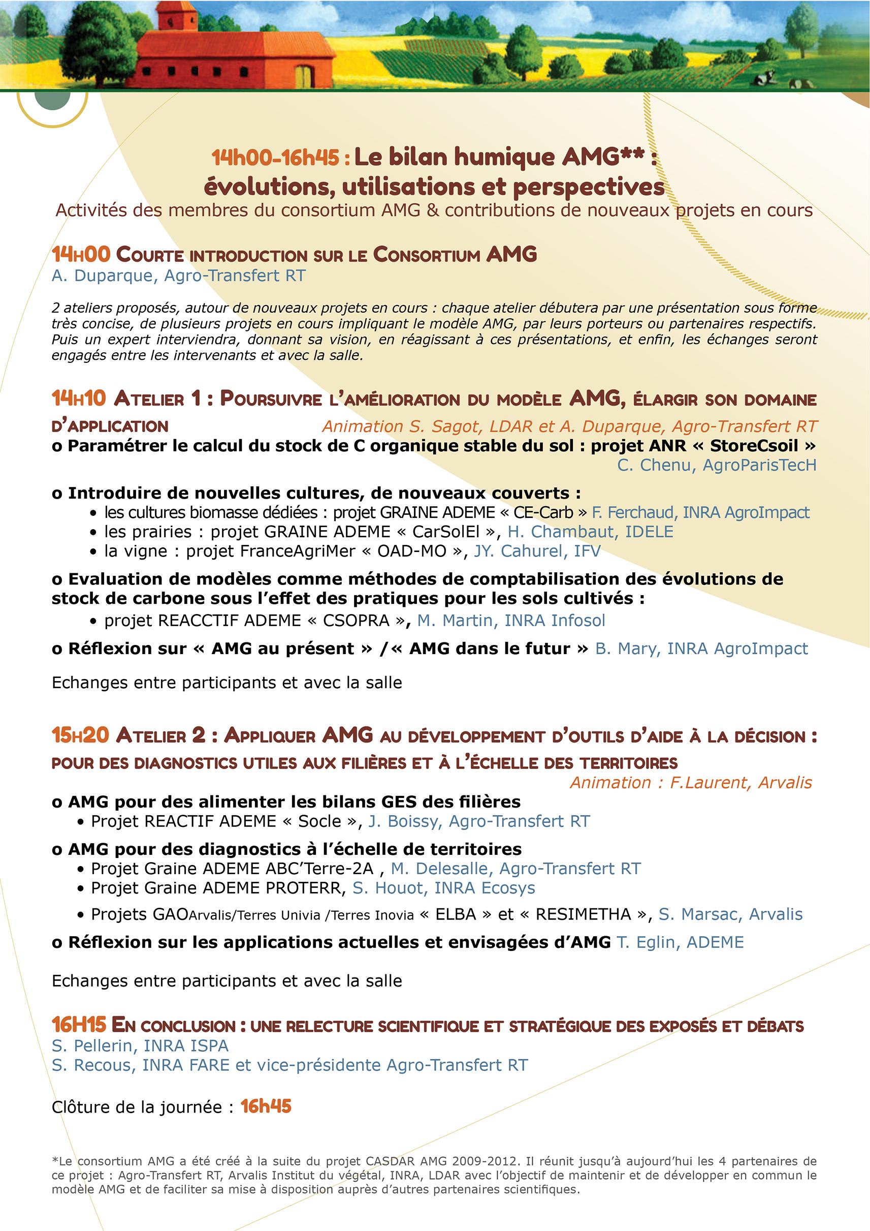 Invitation Colloque Paris 0712184