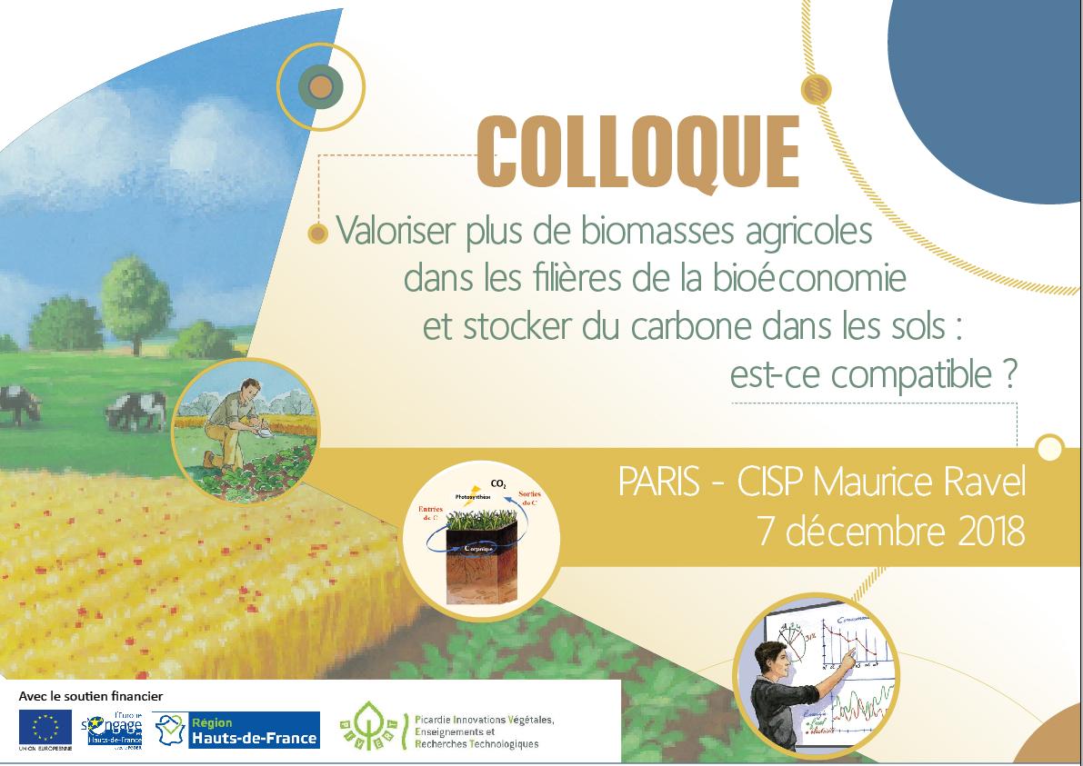Visuel colloque Paris 071218