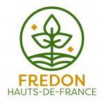 Fredon Hauts-de-France