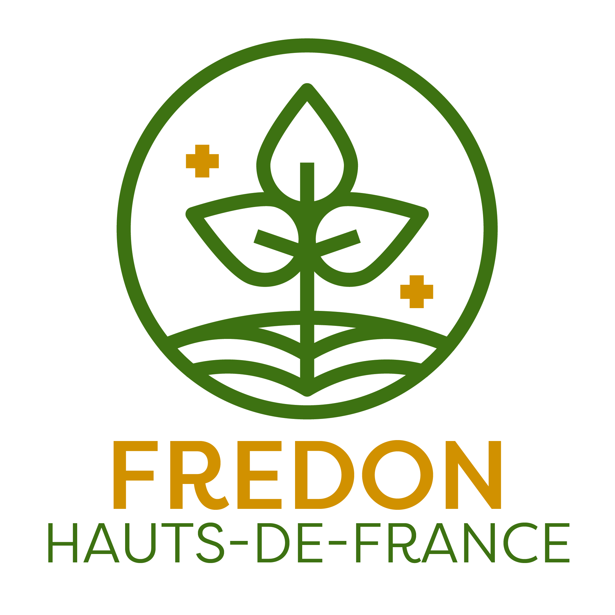 Logo- FREDON – Hauts-de-France – Couleurs@5x-100