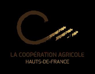 logo-LCA