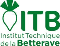 Logo Institut Technique de la Betterave cmjn