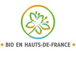 Bio en Hauts-de-France