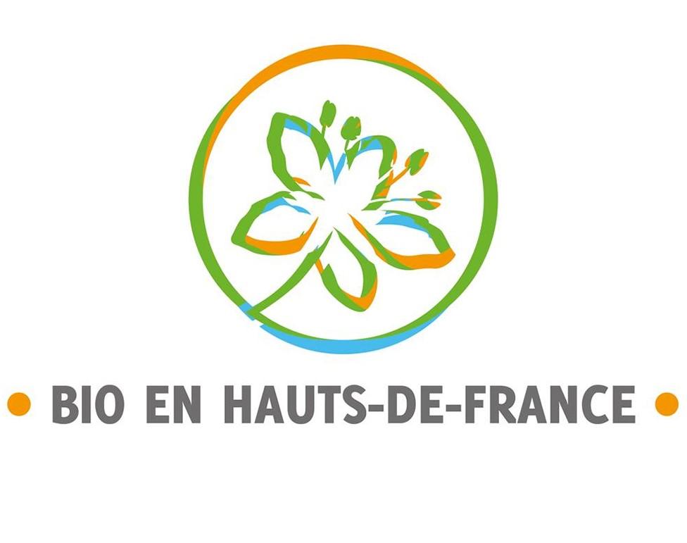 Bio Hauts de France