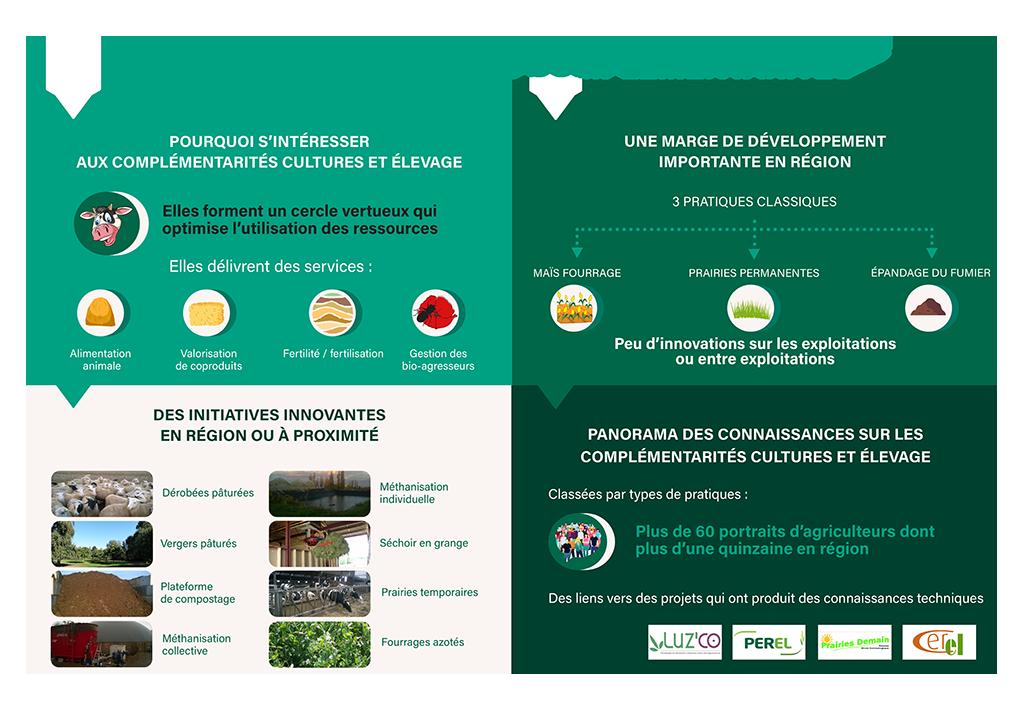 CONNAITRE_Infographie_V2