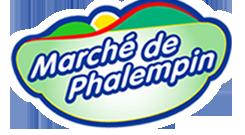 Marché de Phalempin