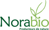 Norabio